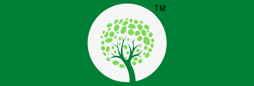 JR's Arborcare